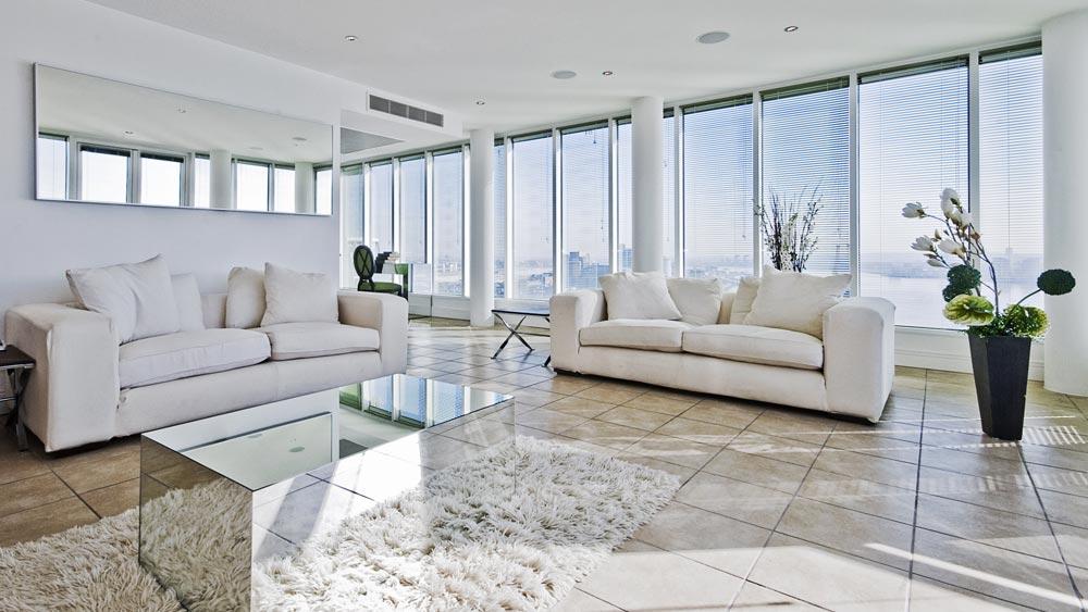 costa del sol real estate palm dream estates property rentals