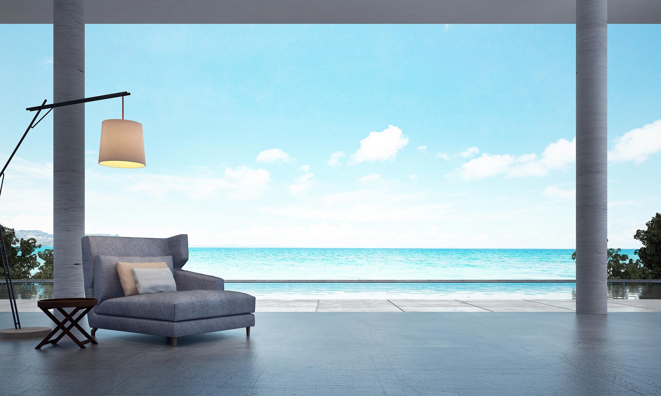 property sales costa del sol palm dream estates mijas real estate